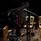 FP Merrill Microphone.jpg