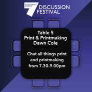 Print and Printmaking