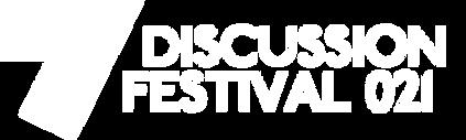 P7E DF Event Logo 021.png