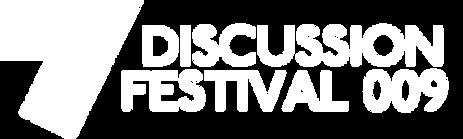 P7E DF Event Logo 007.png