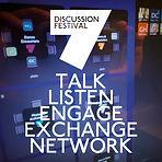 Talk Listen Engage