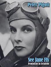SEE JANE FLY - Dust Jacket.jpg