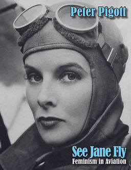 SEE JANE FLY - Dust Jacket.jpg