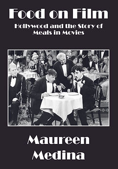 Food on Film - Cover.jpg