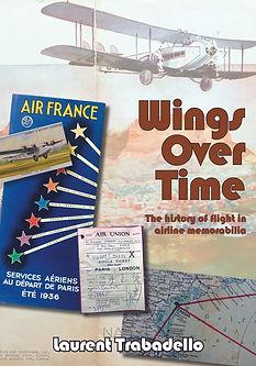 Wings Over Time - Dust Jacket.jpg