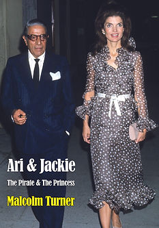 Ari & Jackie - Cover.jpg