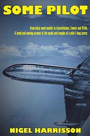 SOME PILOT - Cover.jpg
