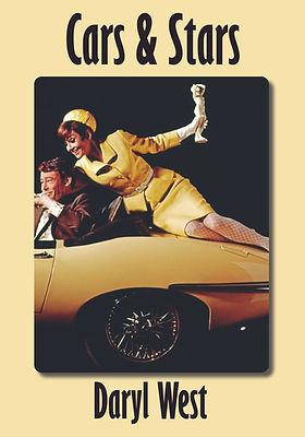 Cars & Stars - Dust Jacket.jpg