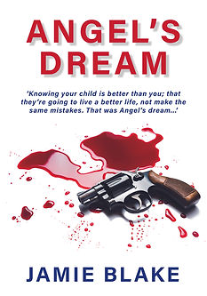 Angel's Dream - Dust Jacket.jpg