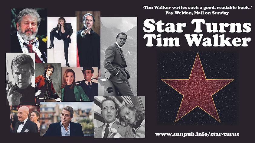 Star Turns - Tweet.jpg