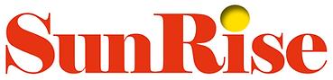 Sunrise Logo - Standard.png