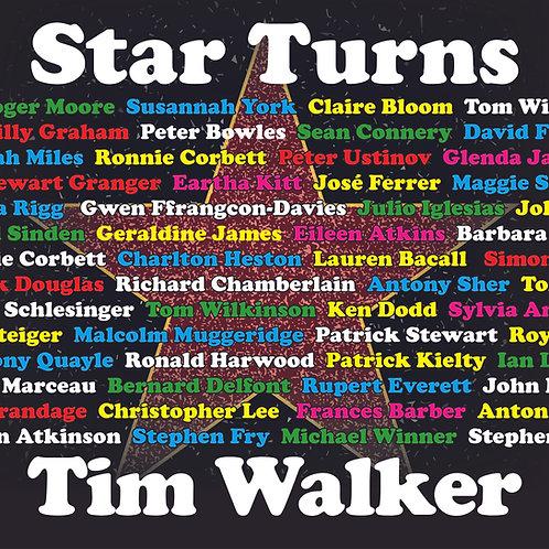 Star Turns