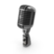 Microphone.G03.2k (1).png