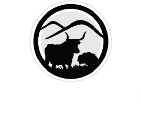 Gordon, Texas Logo