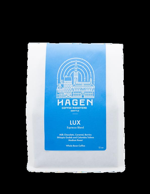 Hagen coffee bag.png
