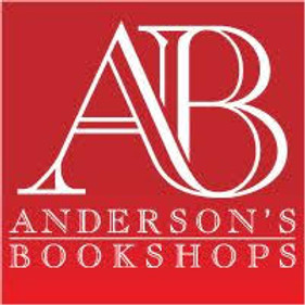 Best ME I Can Be Kid's Event at Anderson's Book Shop Naperville