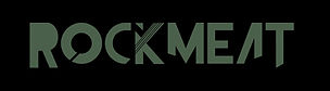 Logo_RockMeat_Oficial_HORIZONTAL_PV.jpg