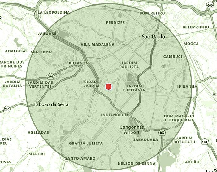 MapaAtendimento_RockMeat.png