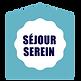 Séjour_serein.png