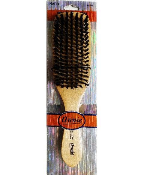 Annie Wave Brush #2060 (Hard)
