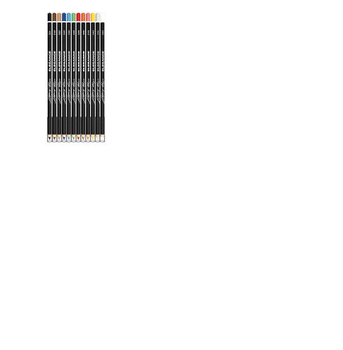 Elegance Liner Pencils - Assorted Colors