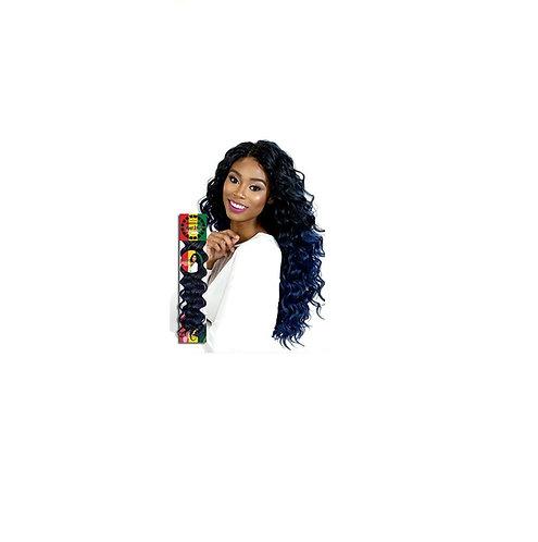 Rastafri Kingston Curl