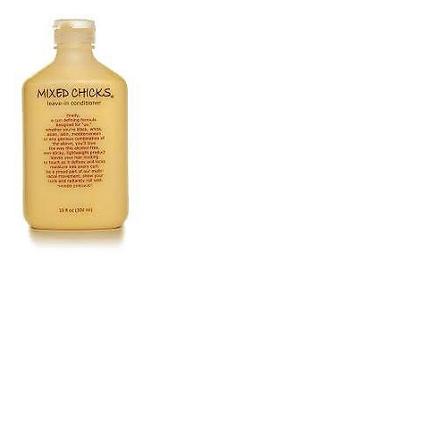 Mixed Chicks Leave-In Conditioner 6.7oz