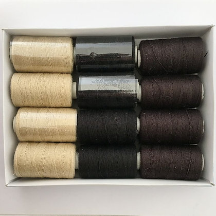 Hair Weaving Thread
