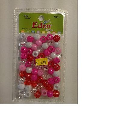 Eden Hair Bead # BR7