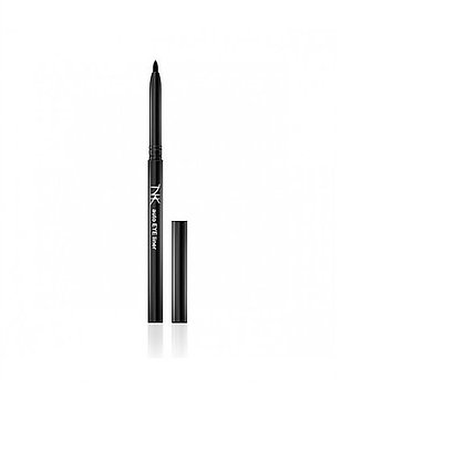 NICKA K New York Auto Eye-Liner/Black