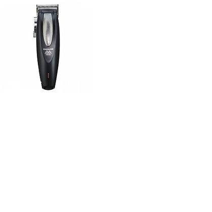 BaBylissPro™ LithiumFX™ Clipper FX673