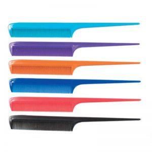 Eden Rat-Tail Comb
