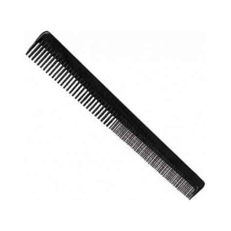 Eden Barber Comb 12Pk.