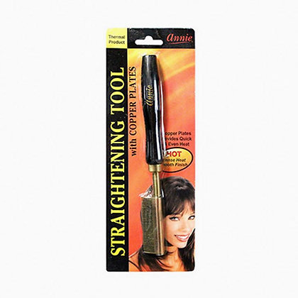 Annie Straightening Tool #5505