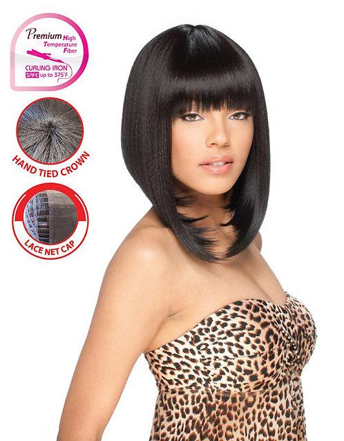 Sensual Vella Vella Sophia Wig Synthetic