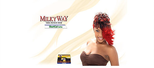 Shake-N-Go Milky Way HHSG-445 28PCS