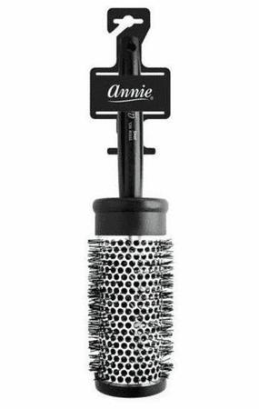 "Annie Thermal Brush 2 1/4"" 2043"