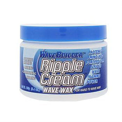 WaveBuilder Ripple Cream Wave Wax 5.4oz
