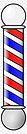 32-322555_barbershop-pole-2-animation-fr