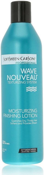 Wave Nouveau Moisturizing Finishing Lotion 16.9 oz