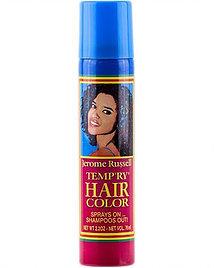 Jerome Hair Color 2.2oz.