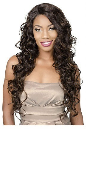 Fashion Source Wig EZL-Zoey