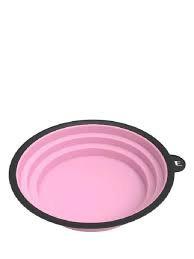 Elegance Collapsible Tint Bowl