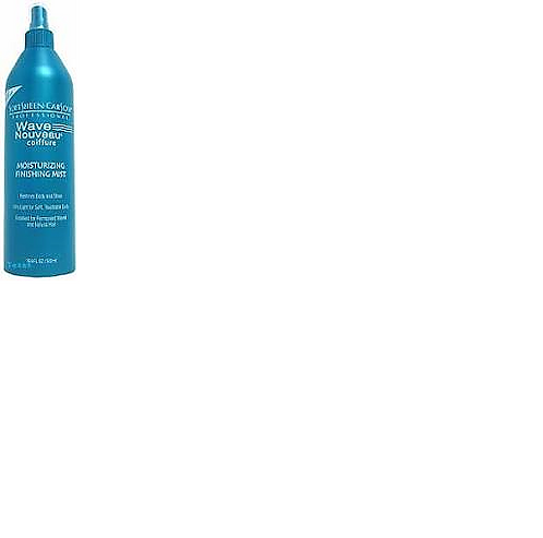 Wave Nouveau Moisturizing Finishing Mist 16.9 oz