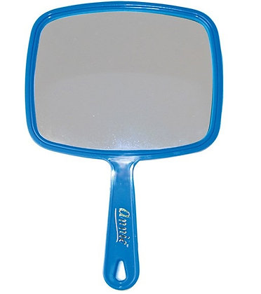 Annie Mirror (S) #3005 Assorted