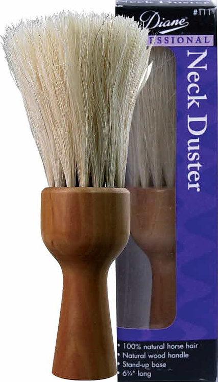 Diane Neck Duster #D111