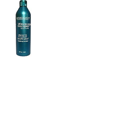 Wave Nouveau Shape Lock Neutralizer (Phase 3) 16.9 oz