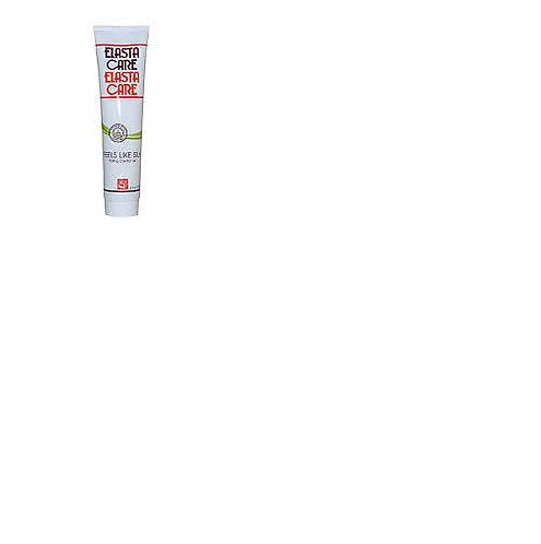 Elasta QP Elasta Care Feels Like Silk Styling Control Gel, 6 oz