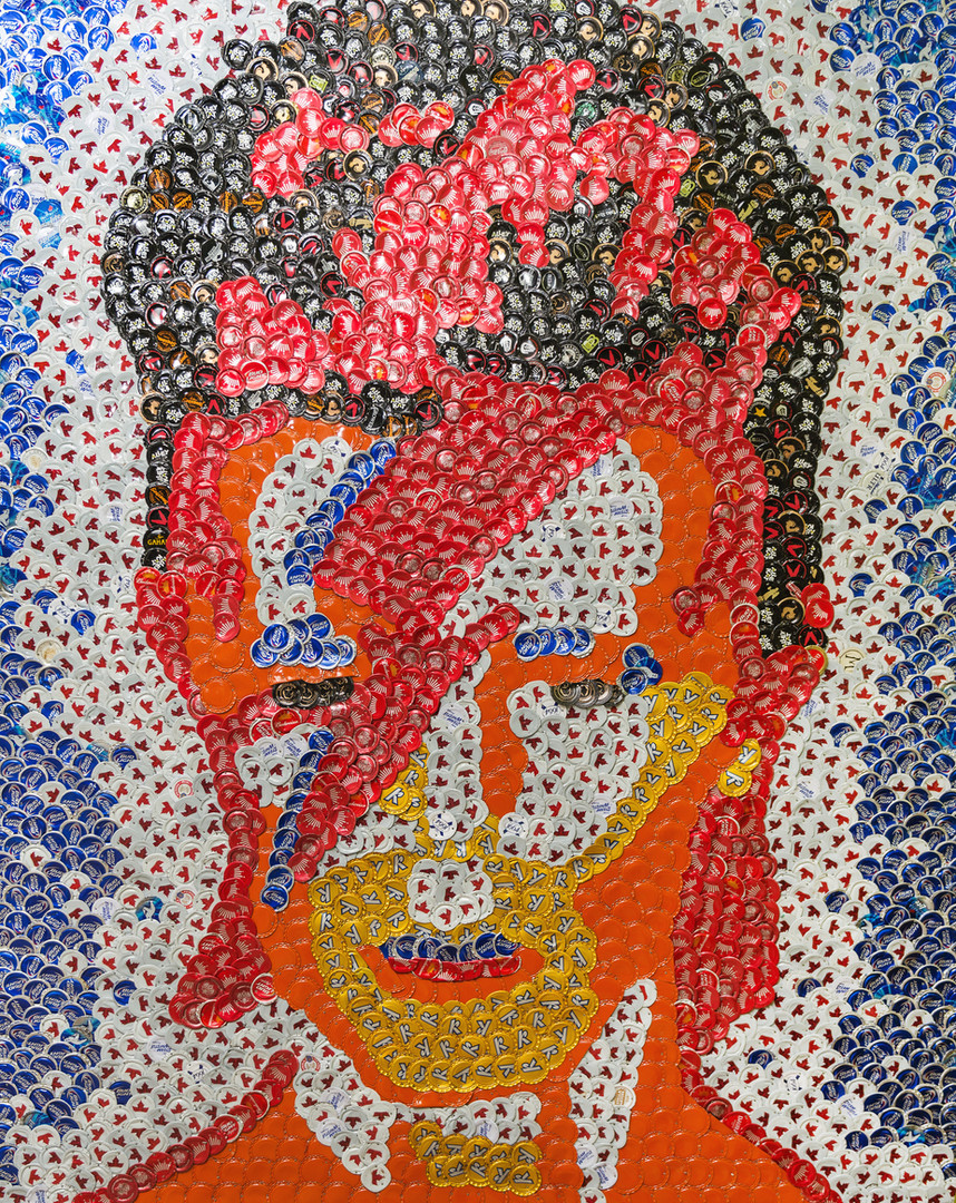 JAM-David Bowie-0001.jpg