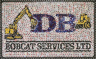 DBConstruction.jpg